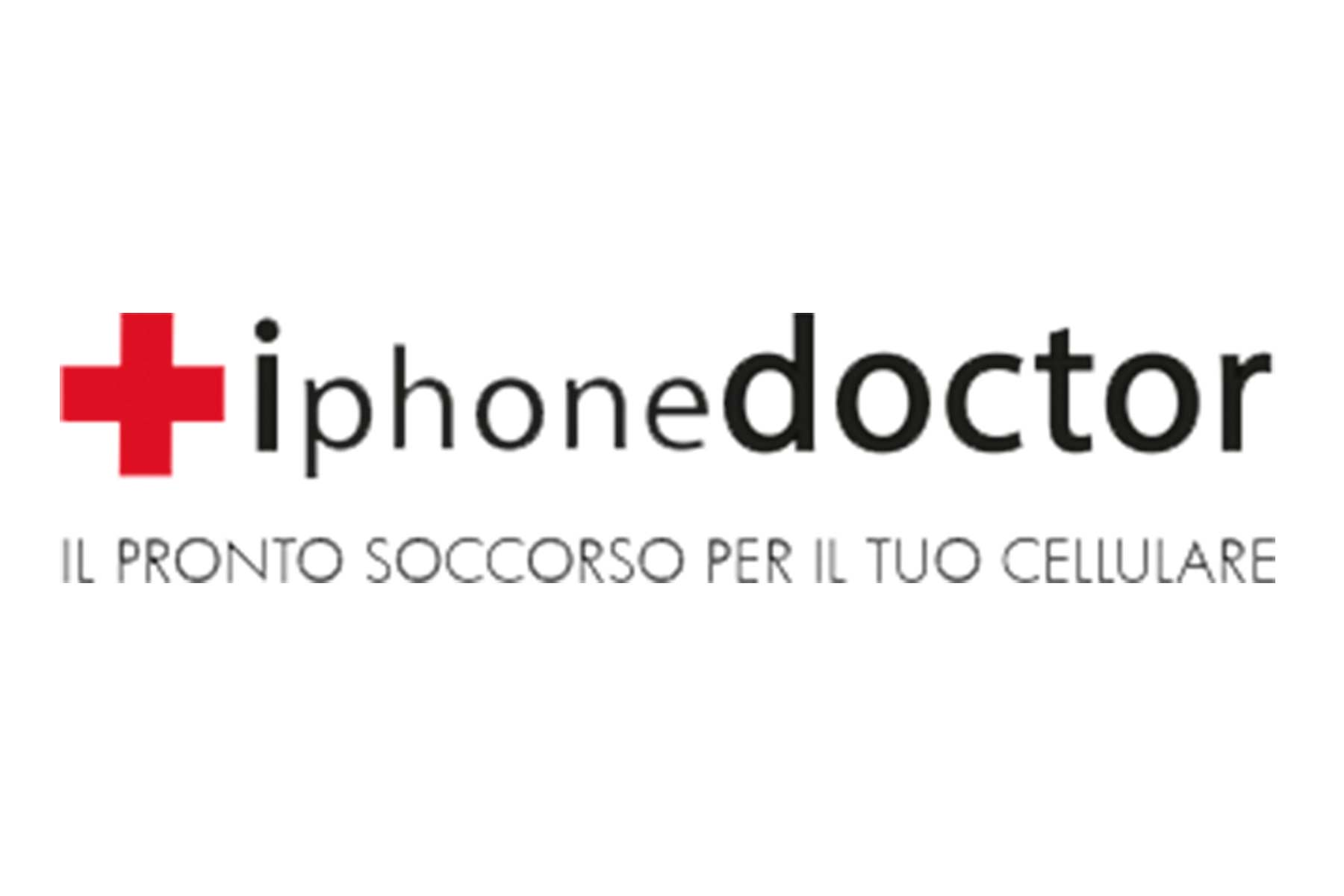 iphone-doctor-2